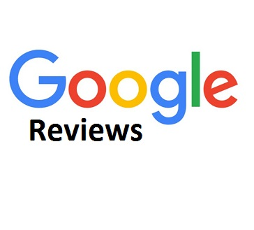 Greenscape-Landscaping-Google-Reviews-Grand-Rapids-Michigan