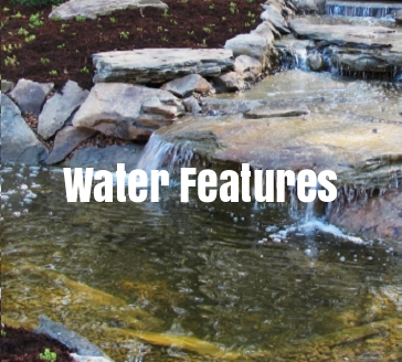 rockford-michigan-landscaping-water-features