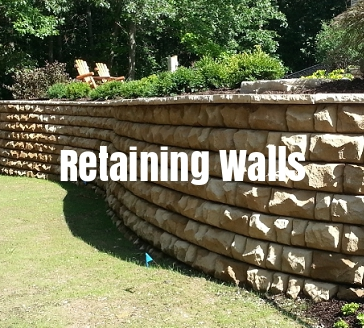 retaining-walls-service-landscaping-grand-rapids-ada-rockford-michigan