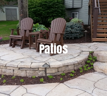 grand-rapids-michigan-patio-design-ada-rockford